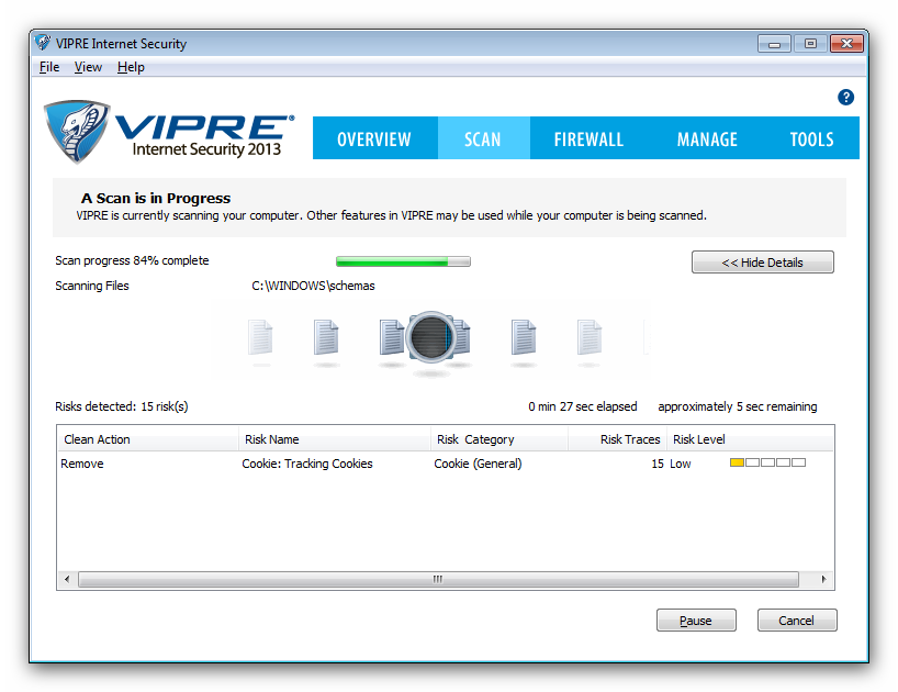 Vipre Internet Security 2012 Product Key - Download Free Apps - backupcitizen