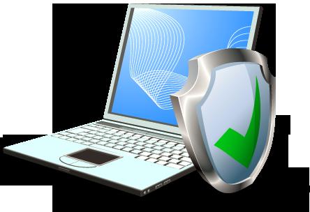 VIPRE Antivirus Technology