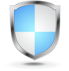 VIPRE Internet Security Features